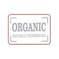 Organic Naturally Professional
