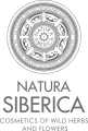 Natura Siberica The Northern Collection